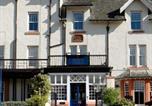 Hôtel Perth - Macdonald Loch Rannoch Hotel & Resort-3