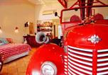 Location vacances Hahndorf - Fire Station Inn-1