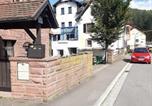 Location vacances Rothenberg - Die Erste-2