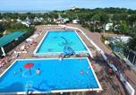 Camping avec Accès direct plage Italie - Camping Oasi Chioggia-1