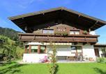 Location vacances Itter - Sieberer-1
