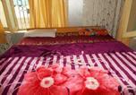 Hôtel Rishikesh - Hotel Digvijay and Restuarant-3