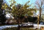 Location vacances San Giorgio di Piano - B&B Marana 14 Casa di Campagna-2
