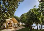 Camping Općina Višnjan - Istra Premium Camping Resort by Valamar-2