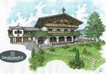 Location vacances  Autriche - Hotel Garni Ransburgerhof-2