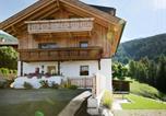 Location vacances Ried im Oberinntal - Apartment Kometer 1-1