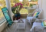 Location vacances Valle-di-Campoloro - Apartment Vanga Di l'Oru-3