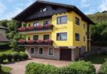 Location vacances Sankt Andrä im Lungau - Ferienhaus Julia-1