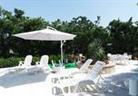 Location vacances Salento - Casa Elena with Private Pool-4