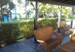 Location vacances Punta Cana - Town House 36b, Punta Cana Village-4