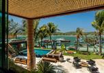 Location vacances Cabo Frio - Bravo Pousada Design-4