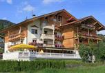 Hôtel Kirchberg-en-Tyrol - Landhotel Lechner
