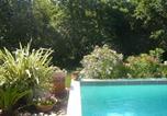 Location vacances  Corse du Sud - Villa Jeanata-3