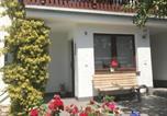 Location vacances Anrode - Haus Martina-1
