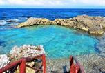 Location vacances Isla Mujeres - Room in Guest room - Mia Reef Isla Mujeres Resort - All Inclusive Hotel-2