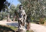 Location vacances Montella - Domus Elisa-1