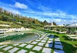 Location vacances Gemmano - Villa Ambasciata Azzurra-3