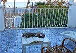 Location vacances Patti - Villa Del Melograno-3