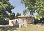 Location vacances Espeluche - Two-Bedroom Holiday Home in Montboucher sur Jabron-1
