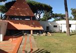 Village vacances Vilamoura - Vivenda Planalto-4