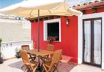 Location vacances Sciacca - Casa Palazzello-1