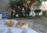Location vacances Moncalvo - Cascina Liebe-3
