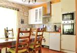 Location vacances Floressas - Holiday home Puy L´Eveque 12 with Outdoor Swimmingpool-3