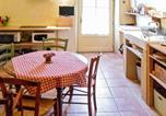 Location vacances Sabran - Apartment rue du plus bas mas, Donnat-3