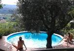 Location vacances Negrar - Villa Valpolicella-3