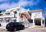 Hôtel Rodi Garganico - Hotel Sirena-3