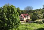 Location vacances Gołdap - Folwark Mazurskie Legendy-1