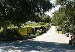 Camping avec Site nature Pont-Scorff - Camping de Kervoen-4