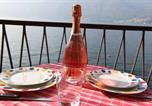 Location vacances Lezzeno - Appartamento il Salice Bellagio-1