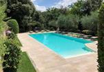 Location vacances Lucignano - Sassocanaldo-3