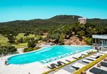 Hôtel Sintra - Penha Longa Resort-3