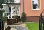 Location vacances Jelenia Góra - Śliczny Apartament Remo-3