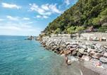 Villages vacances Bergeggi - Villaggio Smeraldo-1