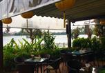Location vacances Hoi An - Villa Orchid Garden Riverside-3