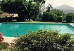 Location vacances Luino - Appartamento Dellea-2