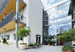 Hôtel Bad Neuenahr-Ahrweiler - Landhotel Sanct Peter-2