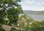 Location vacances Tighnabruaich - Royal Cottage-3