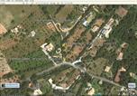 Location vacances Son Servera - Rental Villa Sa Petita - Costa de los Pinos-2