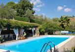 Location vacances Tresana - Ev-Emma200 - Villa Cervarola 62-3