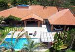 Location vacances Asunción - Casa Berni Beach-1