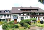 Hôtel Goslar - Hotel Berghof am See-1