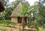 Hôtel Kigali - Itambira Island, Seeds of Hope-3