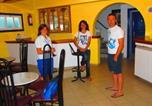 Location vacances Pythagoreio - Hotel Mariona-2
