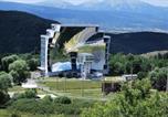 Location vacances Estavar - Appartement 3 pièces 7 pers avec vue magnifique sur les Pyrénées 79268-2