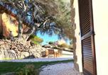 Location vacances  nulvi - Artemisia Sardegna-3