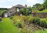 Location vacances Harberton - Lilly Pond Cottage-1